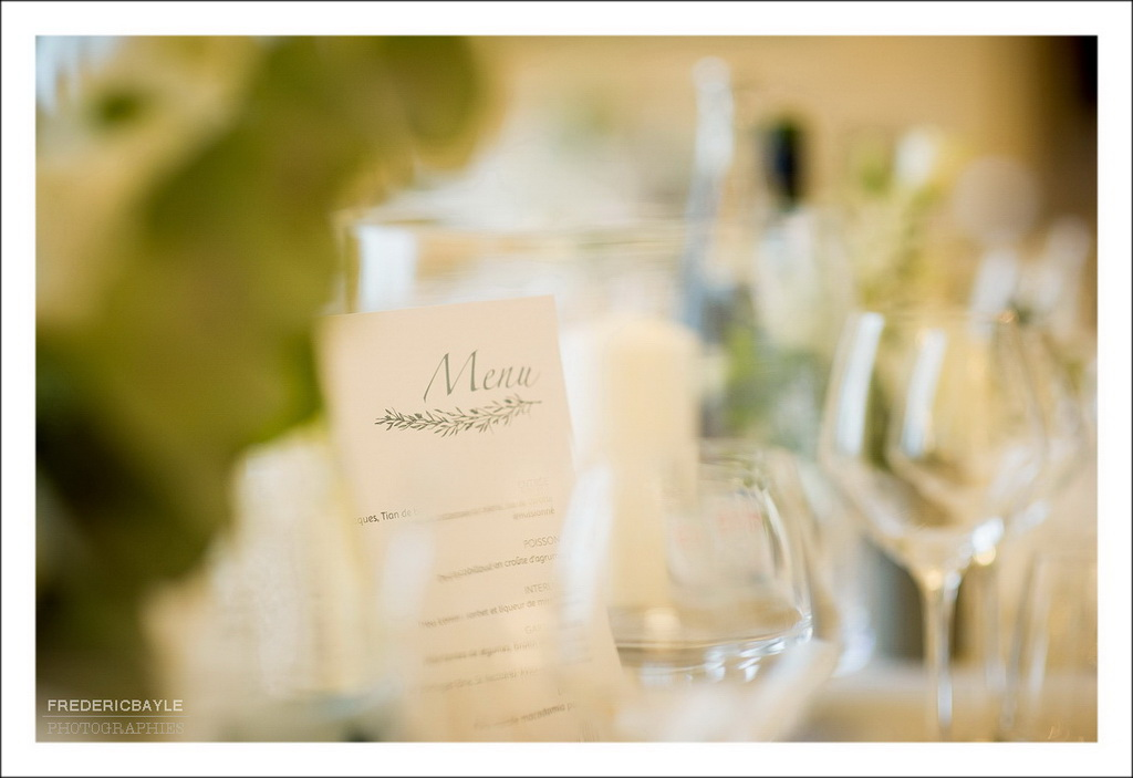 reportage-mariage-bouffemont-62