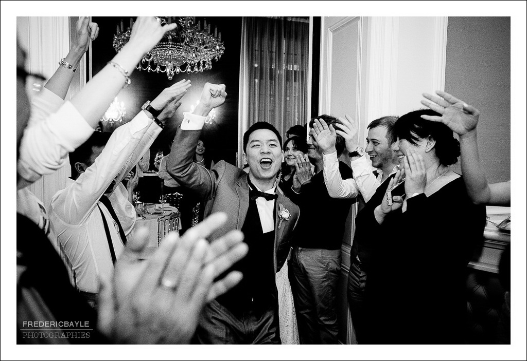 reportage-mariage-bouffemont-63