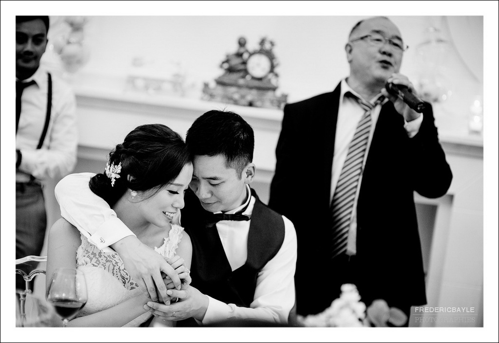 reportage-mariage-bouffemont-65