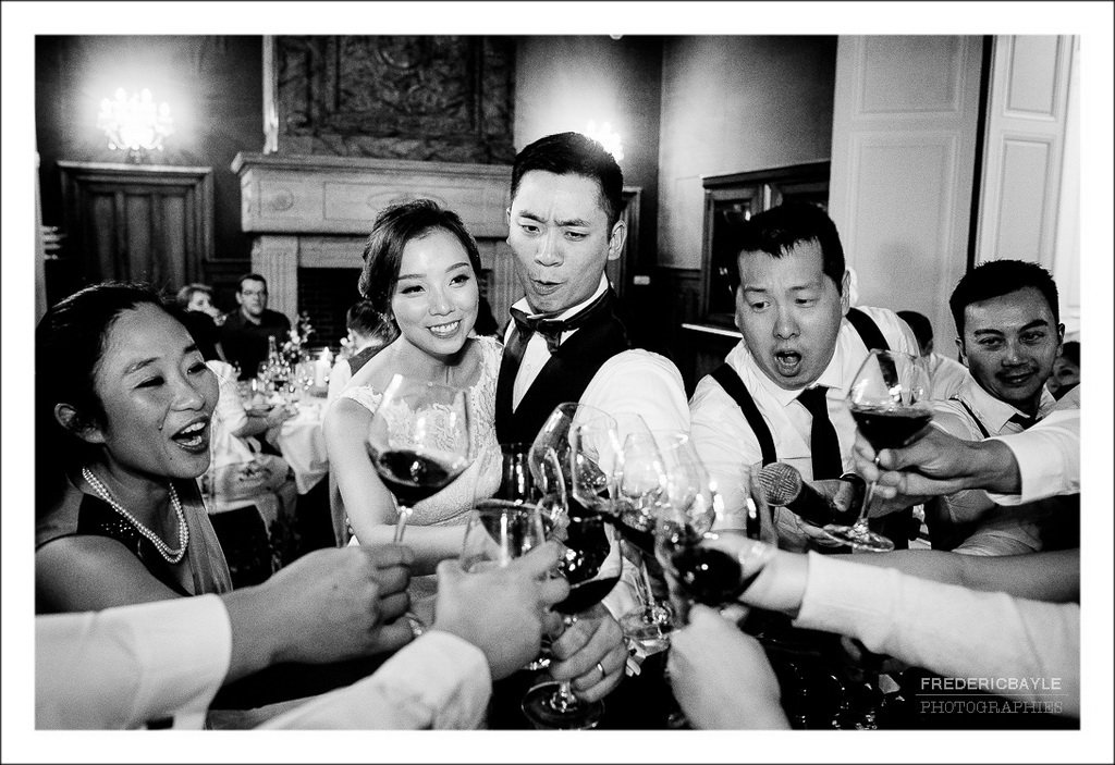 reportage-mariage-bouffemont-67