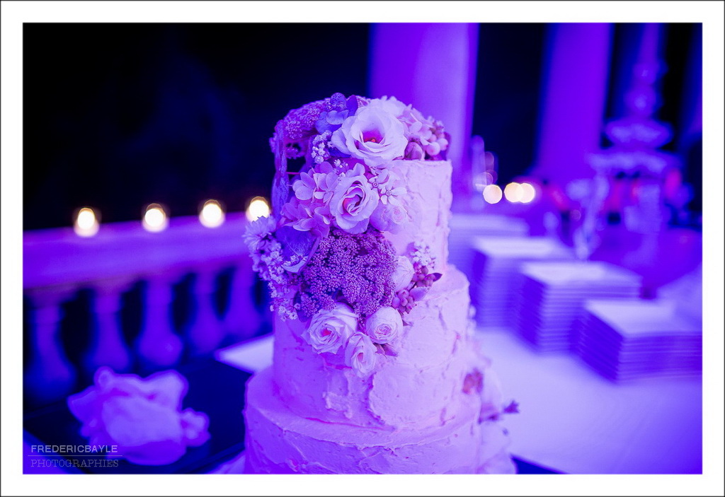 reportage-mariage-bouffemont-69