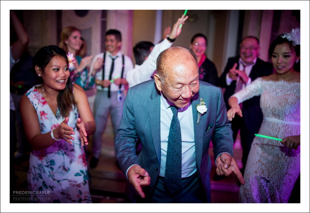 reportage-mariage-bouffemont-79
