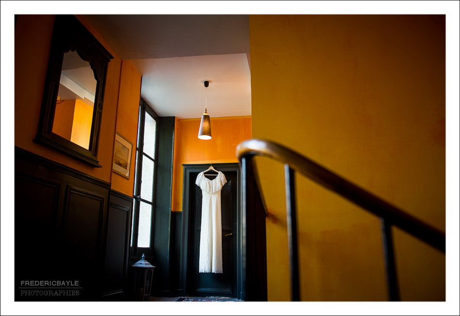 mariage-senlis-clos-barisseuse-08