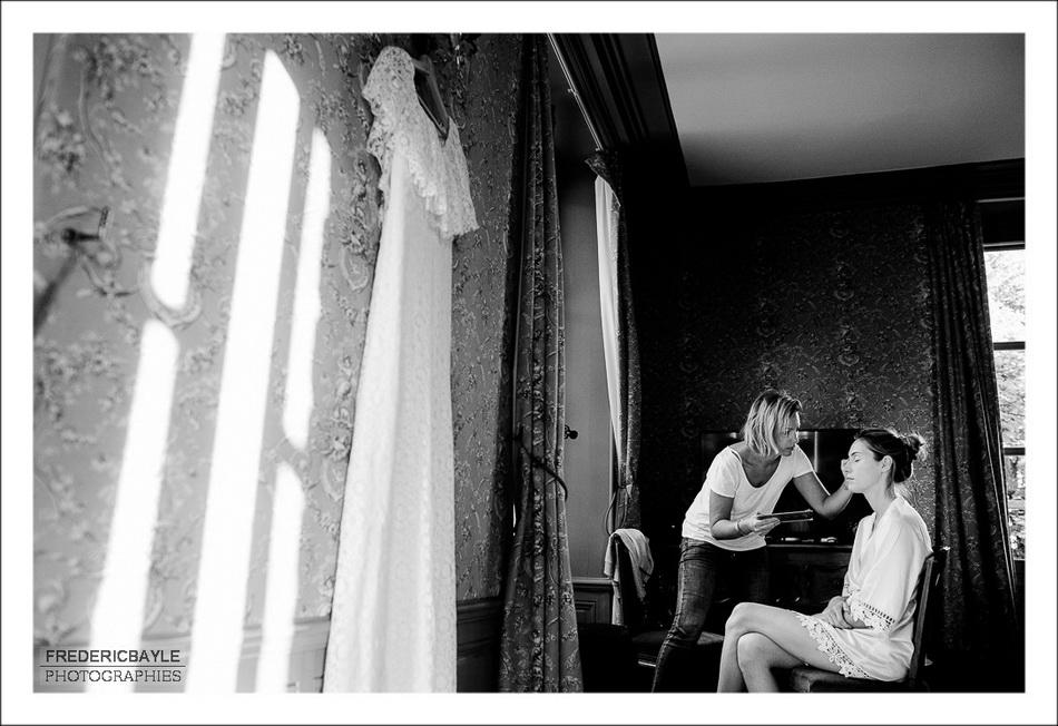 mariage-senlis-clos-barisseuse-09