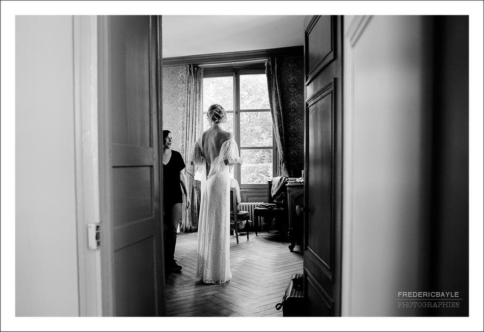 mariage-senlis-clos-barisseuse-13
