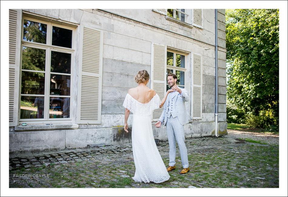 mariage-senlis-clos-barisseuse-21