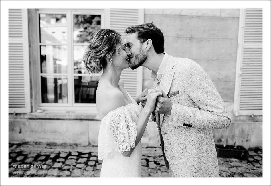 mariage-senlis-clos-barisseuse-22