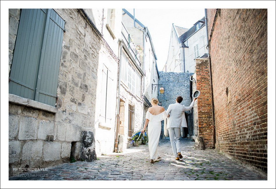 mariage-senlis-clos-barisseuse-23