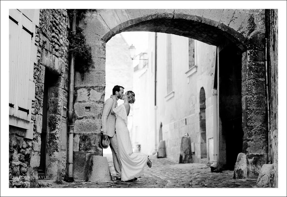 mariage-senlis-clos-barisseuse-24