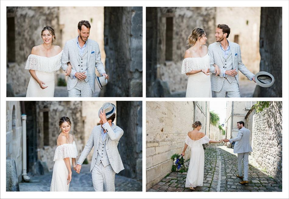 mariage-senlis-clos-barisseuse-25