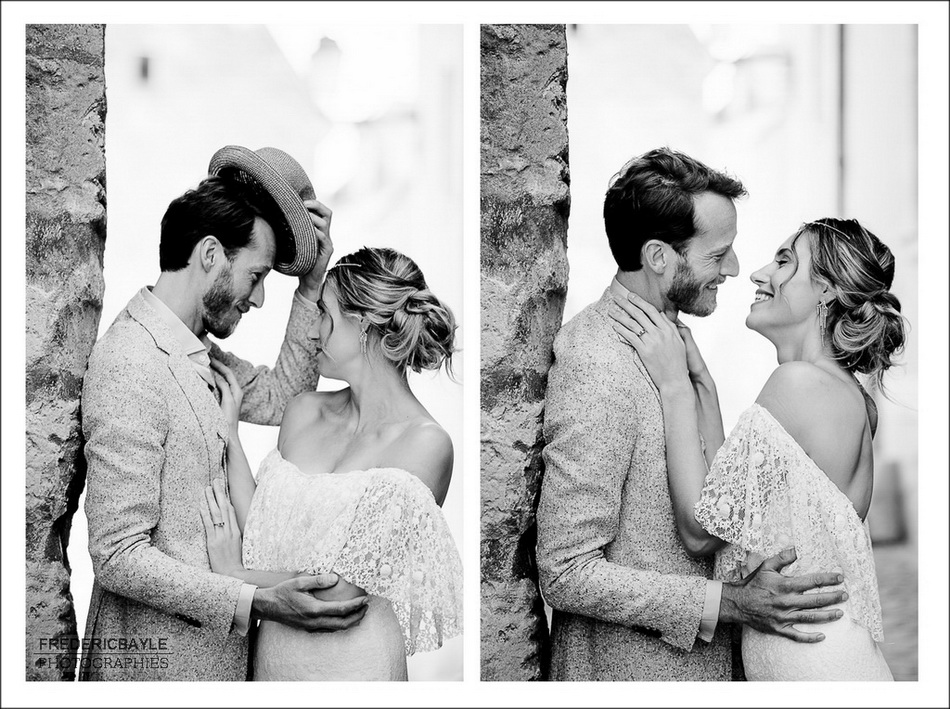 mariage-senlis-clos-barisseuse-26