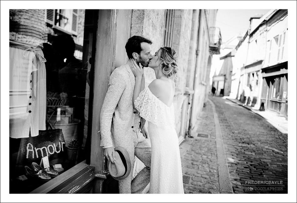 mariage-senlis-clos-barisseuse-27