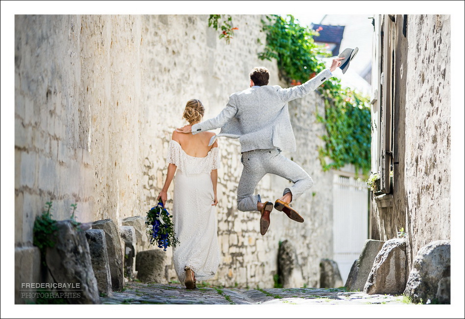 mariage-senlis-clos-barisseuse-28