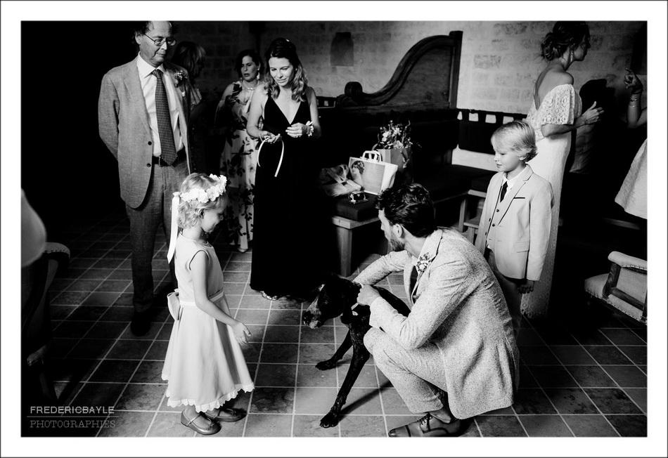 mariage-senlis-clos-barisseuse-32