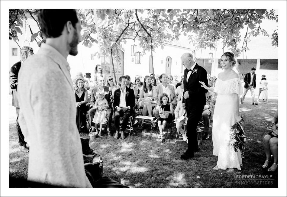 mariage-senlis-clos-barisseuse-37