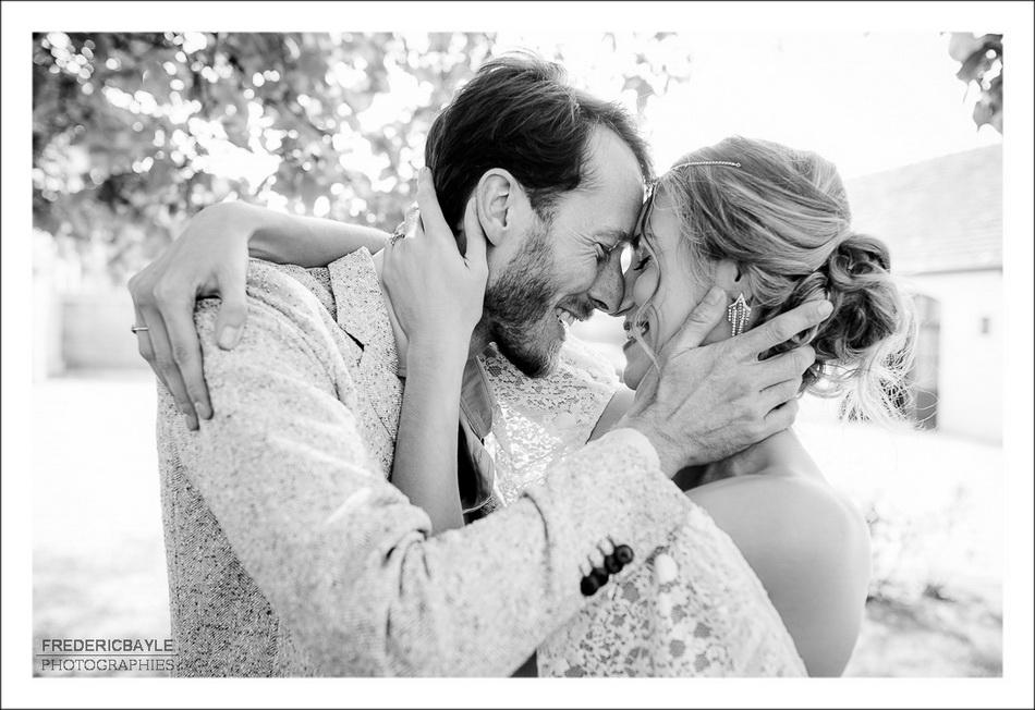 mariage-senlis-clos-barisseuse-41