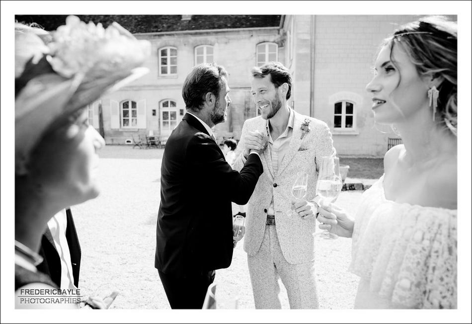 mariage-senlis-clos-barisseuse-45