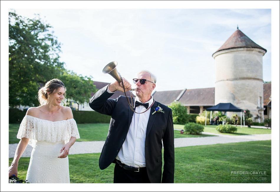 mariage-senlis-clos-barisseuse-51