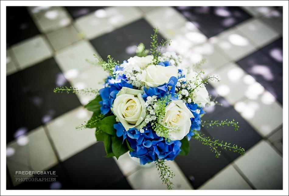 mariage-maison-blanche-etienne-brunel-03
