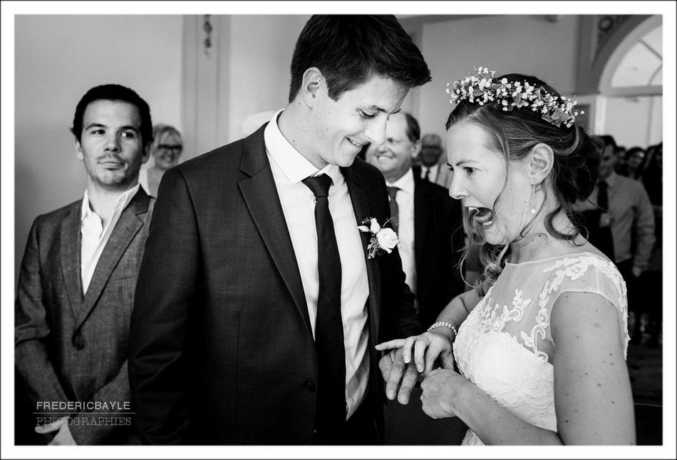mariage-maison-blanche-etienne-brunel-18