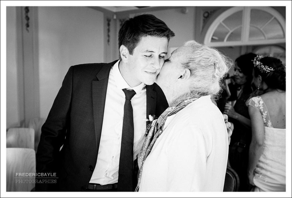 mariage-maison-blanche-etienne-brunel-21