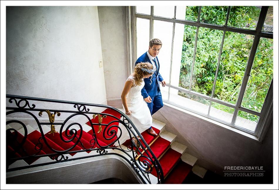 mariage-maison-blanche-etienne-brunel-30