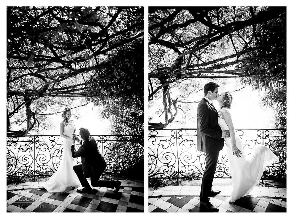 mariage-maison-blanche-etienne-brunel-33