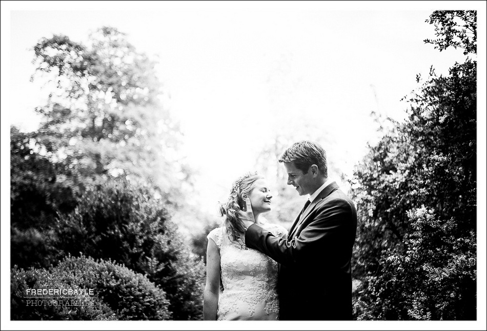 mariage-maison-blanche-etienne-brunel-38