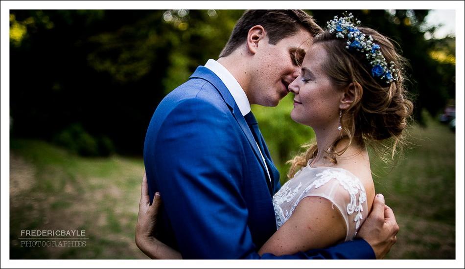 mariage-maison-blanche-etienne-brunel-41
