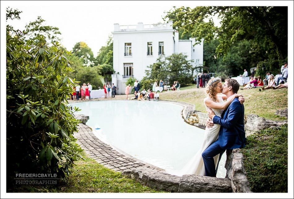 mariage-maison-blanche-etienne-brunel-50