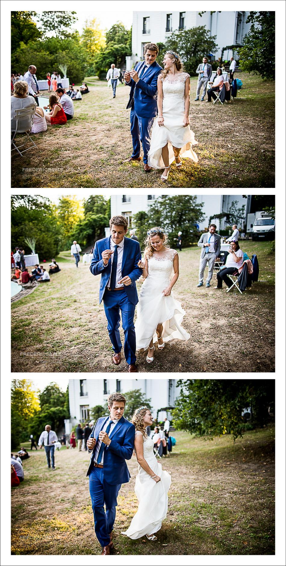 mariage-maison-blanche-etienne-brunel-52