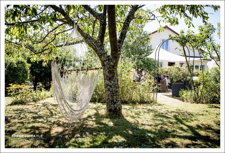 reportage-mariage-maison-brunel-02