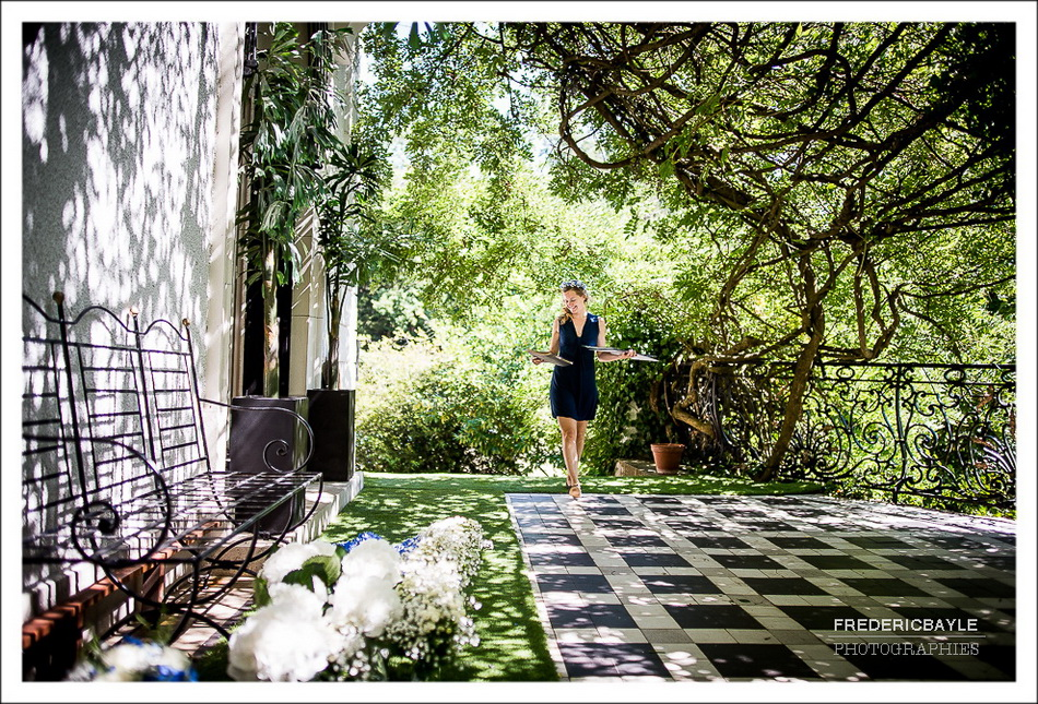 reportage-mariage-maison-brunel-04