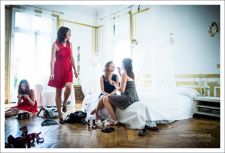 reportage-mariage-maison-brunel-05