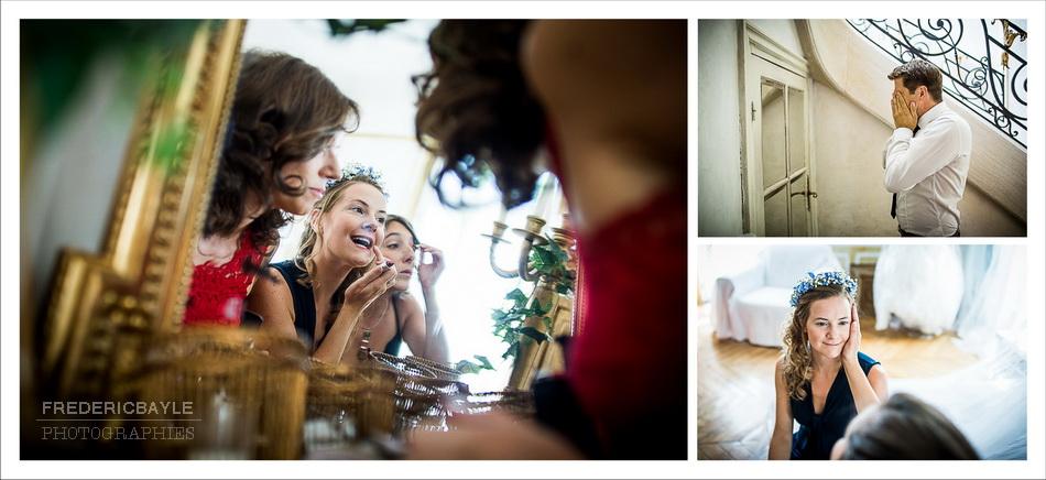 reportage-mariage-maison-brunel-06