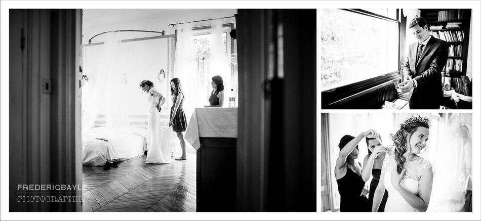 reportage-mariage-maison-brunel-07