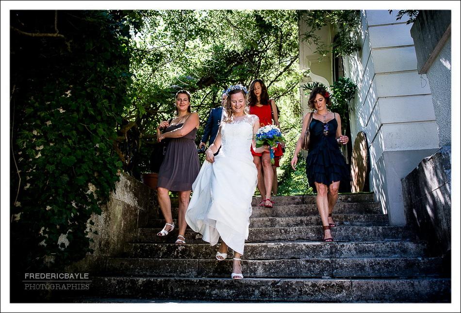 reportage-mariage-maison-brunel-09
