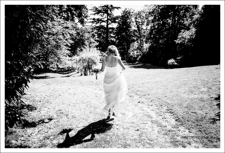 reportage-mariage-maison-brunel-10