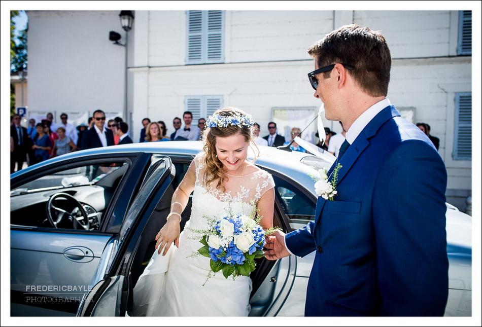 reportage-mariage-maison-brunel-11