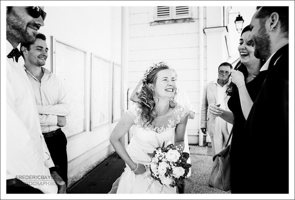 reportage-mariage-maison-brunel-12