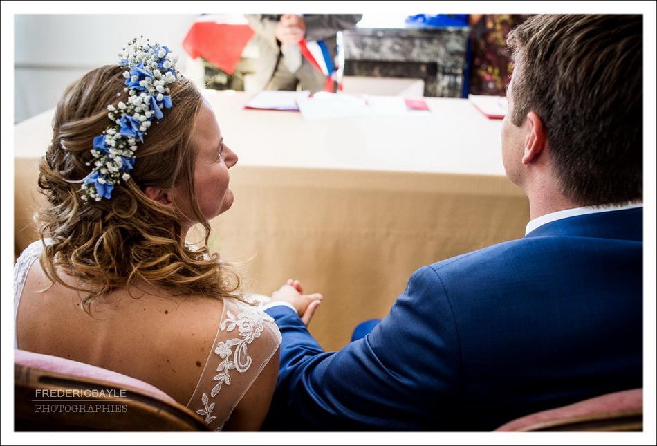 reportage-mariage-maison-brunel-15