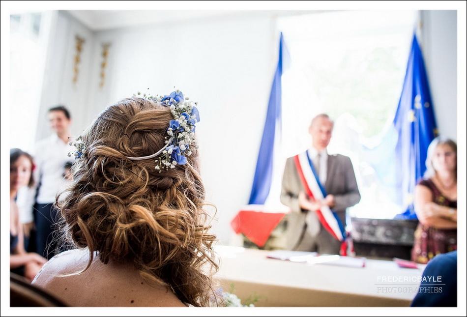 reportage-mariage-maison-brunel-17