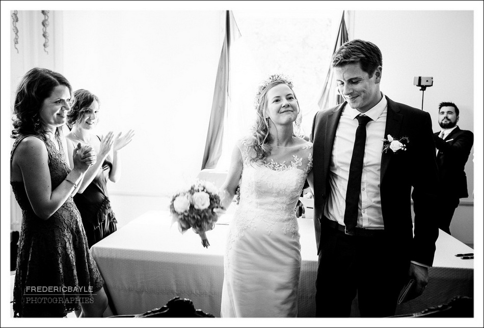reportage-mariage-maison-brunel-19