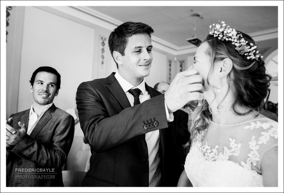 reportage-mariage-maison-brunel-20