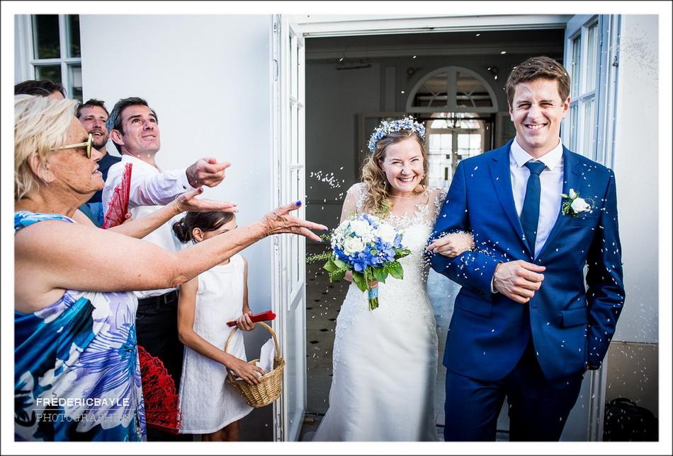 reportage-mariage-maison-brunel-22