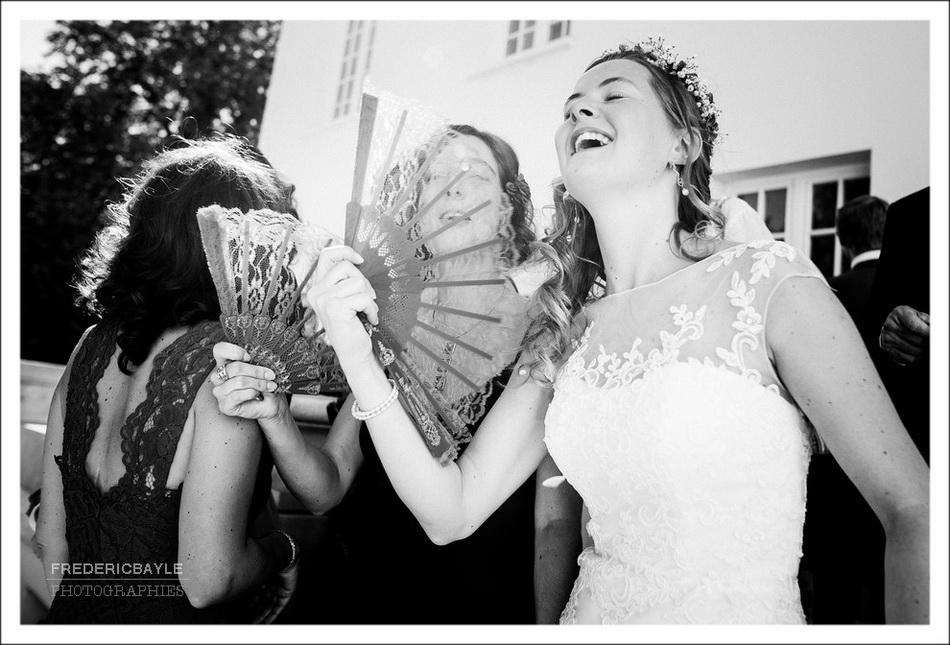 reportage-mariage-maison-brunel-23