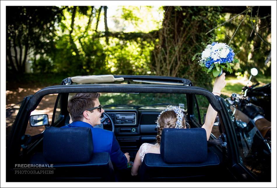 reportage-mariage-maison-brunel-24