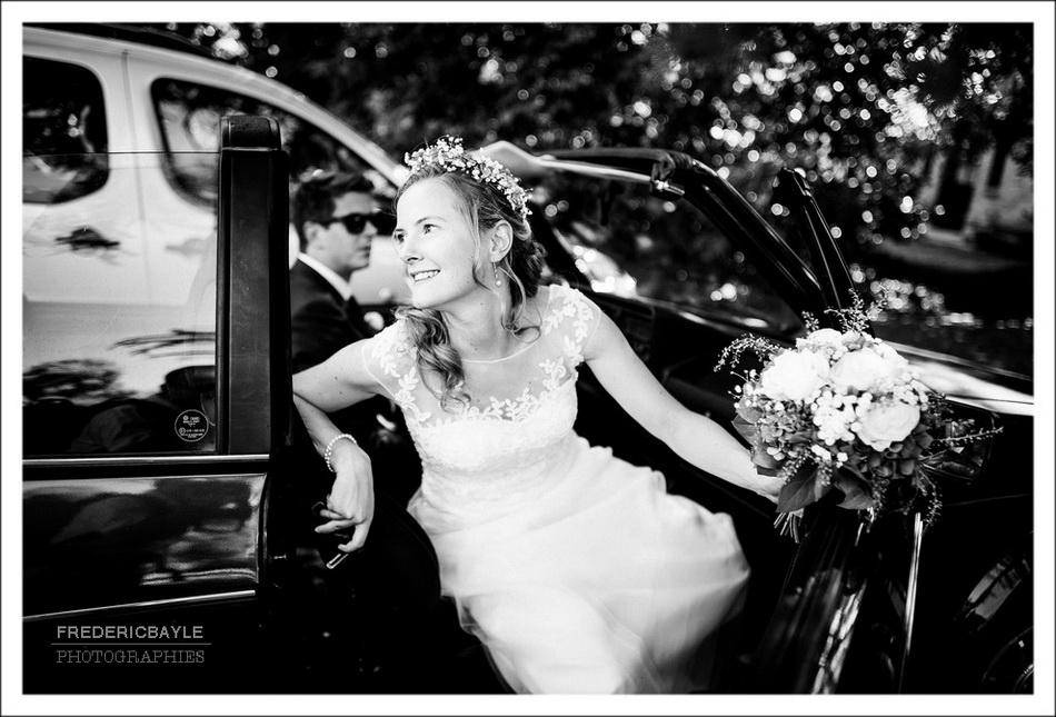 reportage-mariage-maison-brunel-25