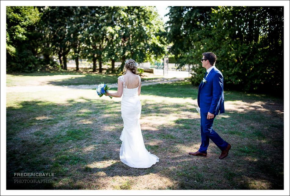 reportage-mariage-maison-brunel-26