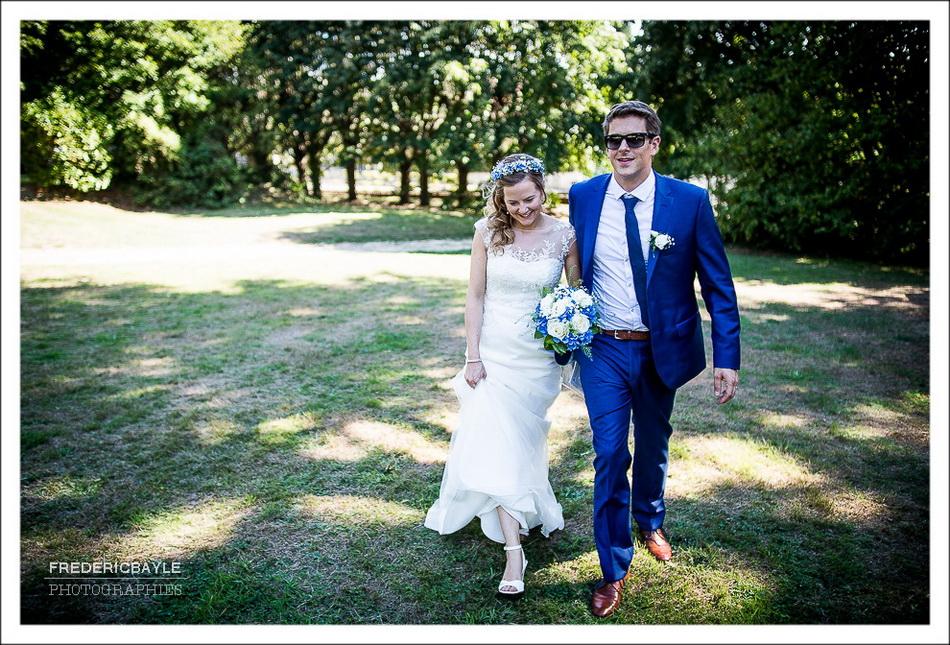 reportage-mariage-maison-brunel-27